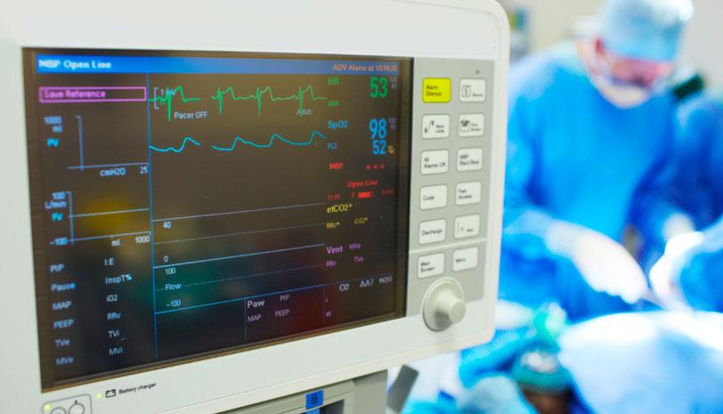 Anestesiologia-1