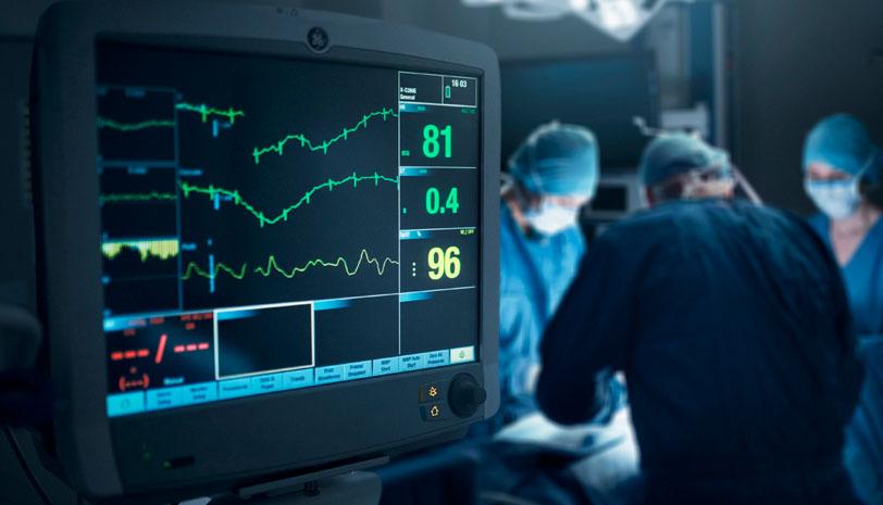 Anestesiologia-2