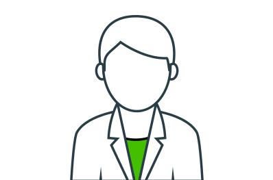 avatar-medico02