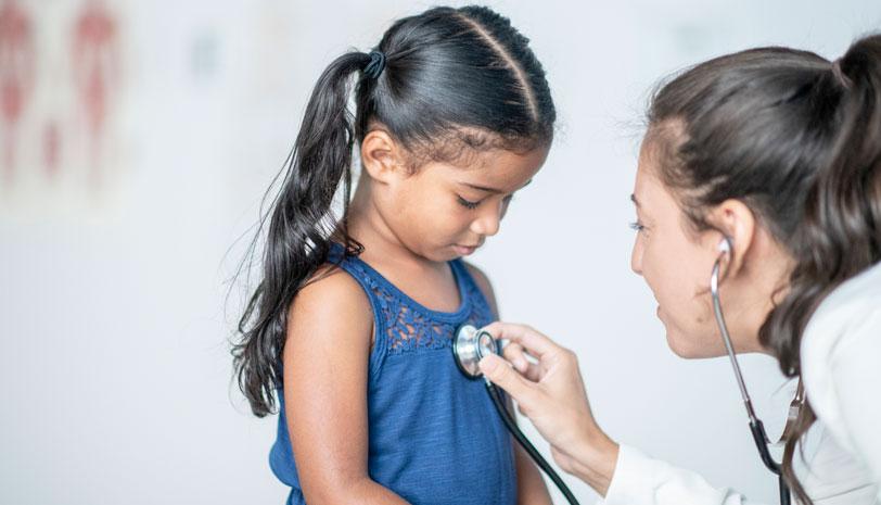 Cardiologia-Pediatrica-1