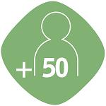 preventivo-50
