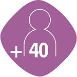 preventivo-adulto-40_50