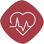 preventivo-cardiaco