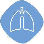 preventivo-fumador