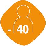 preventivo-joven_40