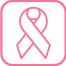 Programa cancer de mama_66x66
