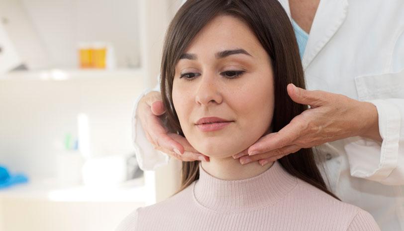 Cirugia-cabeza-cuello-3