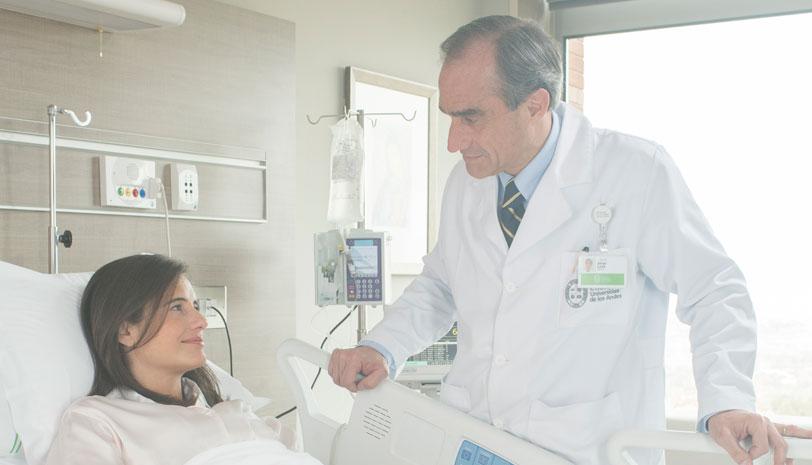 cirugia-digestiva-2