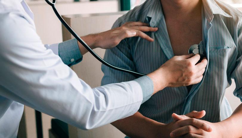 Enfermedades Respiratorias 3