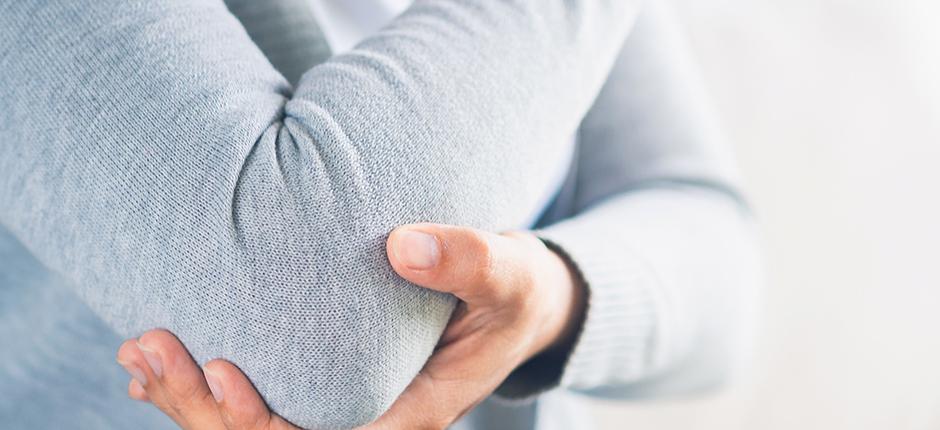fibromialgia-la-enfermedad-del-dolor