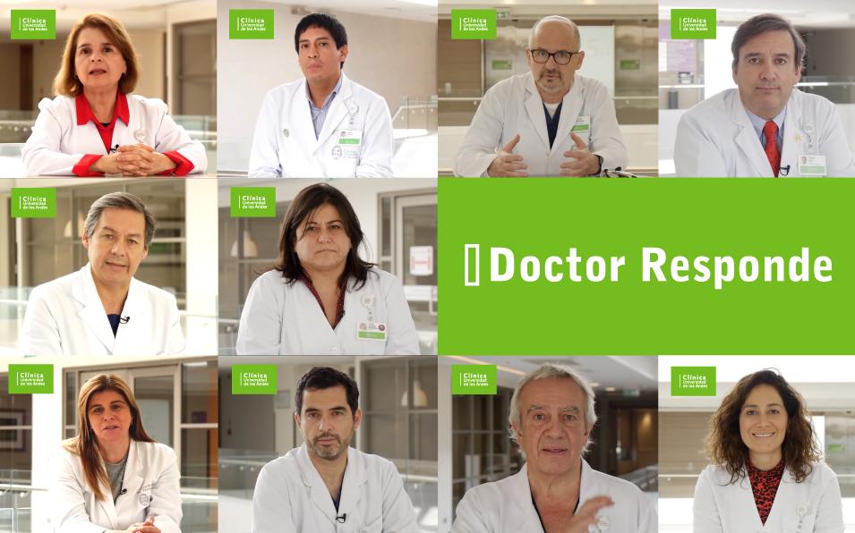 Doctor-Responde-954x596