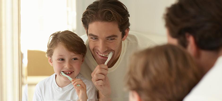 la-importancia-de-mantener-una-buena-higiene-bucal