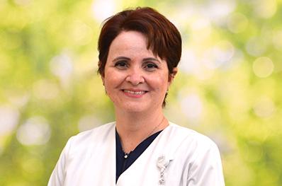 Doctora Tatiana Arias_398x263_082020