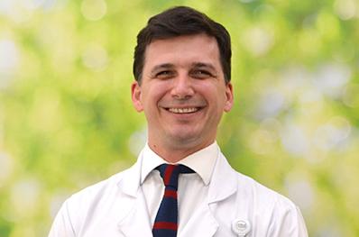 Doctor Philipp Anwandter
