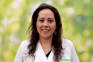 Dra.Marcela_Altayo_398x263