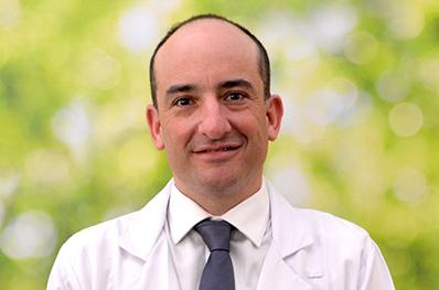 Dr. Alejandro Baar_398x263