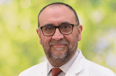 Dr.Alejandro_Barrera_Escobar_398x264_16102019