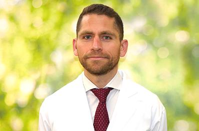 Dr. Nicolas Bunster_cardiologia_398x263