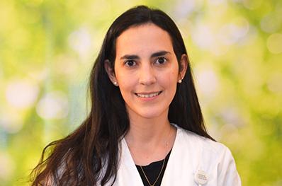 Valeria Borroni_Pediatra urgencia_398x263