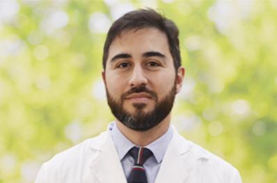 Dr. Alvaro_Contreras_398x263_27082019