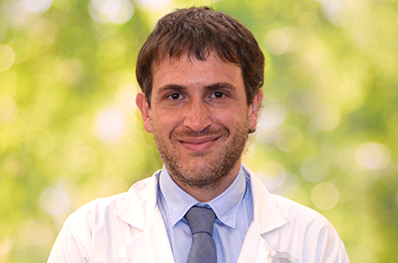 Dr. Felipe Chaparro_398x263