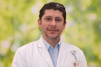 Dr. Patricio Cabane_398x263