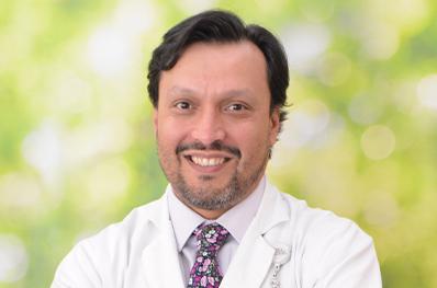 Dr.Rodrigo_Canales398x263_19112019