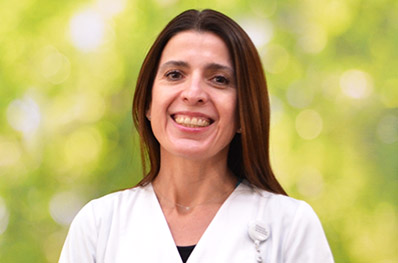 Dra.Andrea_Cordova_398x263_18052020