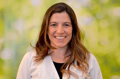 Ximena Correa_Pediatra_398x263