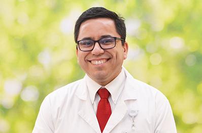 Dr.Anibal_Donoso_398x263_19112019