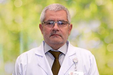 Dr. Juan del Lago_398x263