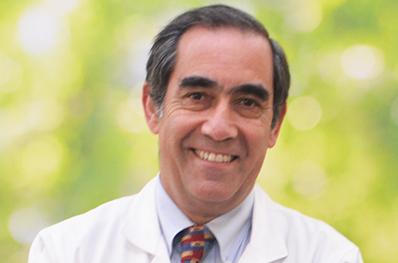 Dr.Ricardo_Espinoza_González398x263_21102019