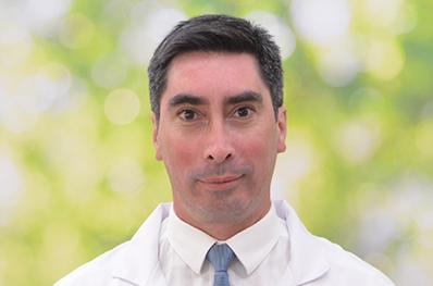 Dr.Andres_Figueroa_Burdiles_398x263_21102019