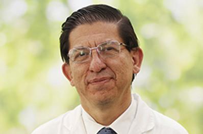 Dr.Horacio_Figueroa_398x263_30092019