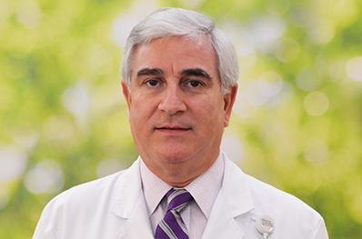 Doctor Juan Fuenzalida Risopatron
