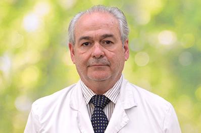 Dr.Jaime_Octavio_Gonzalez_F_398x263