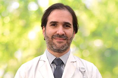 Dr.Jose_Antonio_Gonzalez_398x263