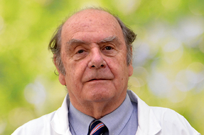 Dr.Juan_Marcos_Goycoolea_398x263_21102019