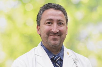 Dr.Mario_de_Giorgis_29082019