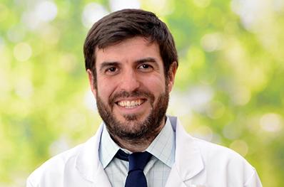Dr.Raimundo_Garcia_398x263_02122019