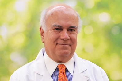 Dr.Rolando_Gonzalez_398x263_16102019