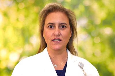 Dra. Cindy Goldberg_398x263