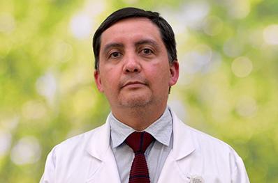 Dr.Jose_Hernandez_Vidal_398x263