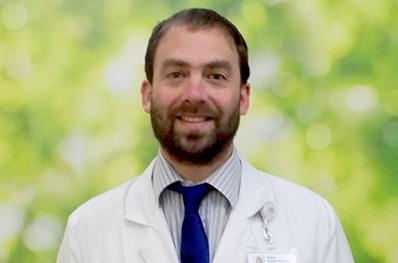 Dr.Rafael_Jensen_398x263