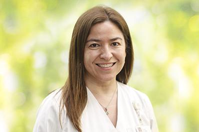 Dra.Yassna Kiessling_pediatra_398x263