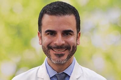 Dr.Enrique_Lanzarini_398x263_16102019