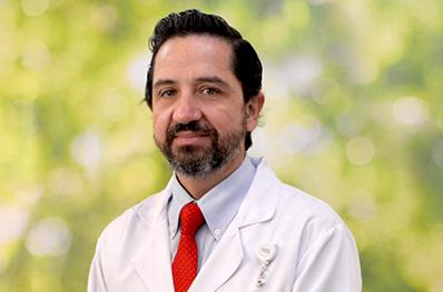 Dr. Francisco Lopez_398x263