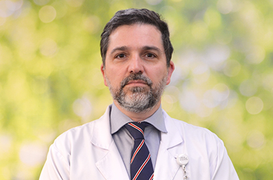 DR. Felipe Mardones_398x263