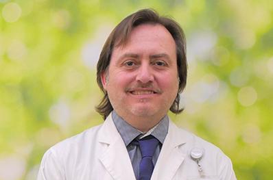 Dr.Ignacio_Morales_398X263