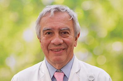 Dr.Enrique_Oyarzun_398x263_16102019